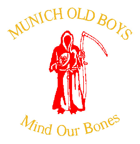 old_boys_logo